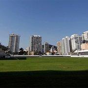 Botafogo esclarece situação de alojamentos utilizados pelas categorias de base e retira jovens de Caio Martins