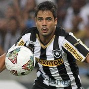 Com conta bloqueada, Botafogo oferece bilheteria para pagar dívida com o São Paulo