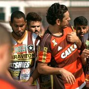 STJ julga nesta terça recurso do Botafogo contra o Porta dos Fundos