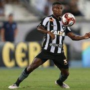 Leandrinho e Ezequiel são aguardados em Recife para fechar com o Sport