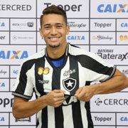 Corinthians libera Jean para acertar com o Botafogo e espera propostas por Moisés
