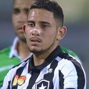 Botafogo estaria interessado em ceder Leandro Carvalho de vez e Caio Alexandre emprestado por Diego Souza