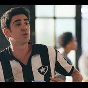 Felipe Neto e Marcelo Adnet ajudarão Botafogo na negociação com Yaya Touré. Saiba como