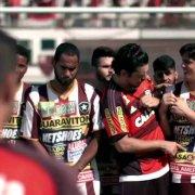 Botafogo cobra R$ 5 milhões do Porta dos Fundos e caso vai parar no STJ