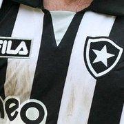 Fila ainda cobra R$ 13 milhões do Botafogo por quebra de contrato em 2011