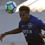 Corinthians aceita proposta, e Moisés deve ir para o Fluminense na negociação por Sornoza