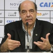 Corda no pescoço: Botafogo votará antecipação de receitas para amenizar crise