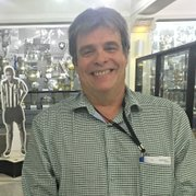 Vice financeiro diz que Botafogo não conseguirá fechar o ano no azul, mas mostra confiança para 2019