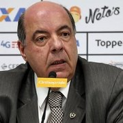 Sem objetivos em campo, Botafogo prioriza lado financeiro até o fim do ano