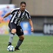 Zé Ricardo pede e Botafogo tentará manter trio do Corinthians para 2019