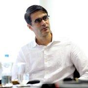 Sócio da EY explica como funciona o projeto de R$ 300 milhões dos Moreira Salles para sanear o Botafogo