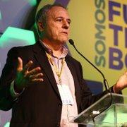 Diretor do Ibope, sobre Botafogo S/A: 'Fim do ciclo de derrotas. Se projeto não sair, clube vira América'