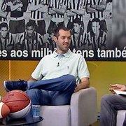 Jornalistas sofrem para montar Botafogo de todos os tempos: 'Que clube maravilhoso!'