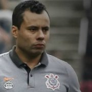 Ex-Botafogo, Jair Ventura é eleito pelos jogadores o pior técnico de 2018