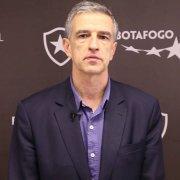 Diretor da base explica entrada dos Moreira Salles: Botafogo teria de virar uma S.A.