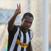 Botafogo se reunirá com André Bahia para negociar dívida de mais de R$ 2 milhões