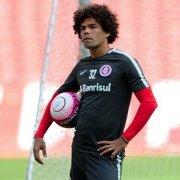 Cogitado no Botafogo, Camilo é aprovado por Sampaoli e pode ir para o Santos