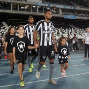 Ferj define tabela da Taça Rio: Botafogo sem TV aberta e com um jogo segunda 20h