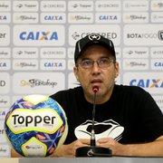Ex-VP de comunicação critica Botafogo após vice da Taça Rio para o Vasco: 'A gestão CEP só deu alegrias'
