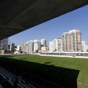 Botafogo vai mandar seus jogos no Campeonato Carioca Feminino no Caio Martins; veja a tabela