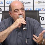 Juiz determina penhora de R$ 2,8 milhões nas contas do Botafogo
