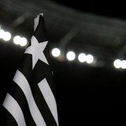 Botafogo aparece apenas em 28º em ranking de transparência de clubes brasileiros