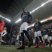 Pratas da casa devem ganhar mais espaço com Barroca no Botafogo