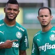 Botafogo negocia com a FAM por faculdade no Nilton Santos e patrocínio; Borja e Guerra podem chegar