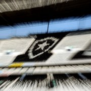 Conselho Deliberativo do Botafogo aprova prosseguimento do projeto da S/A