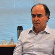 Jornal: Marcelo Oliveira é o nome preferido no Botafogo; Jair Ventura também é cogitado