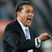 Luxemburgo diz não ter recebido contato do Botafogo; Zago deve assumir clube da Bolívia