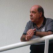 Botafogo S.A.: clube informa atualizações referentes ao projeto do novo modelo de gestão