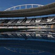 Botafogo x Vila Nova: onde assistir, escalações, desfalques e arbitragem
