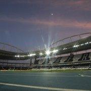 Ferj desmembra mais rodadas do Carioca e marca Botafogo x Flamengo para uma terça-feira à noite