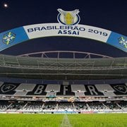 Rigor da interdição do Niltão? Fico tranquilo por morar no Rio