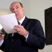 Nelson Mufarrej chega ao último dia como presidente do Botafogo, com promessas cumpridas e outras não