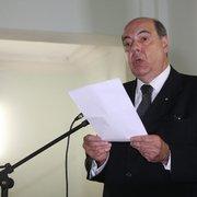 Mufarrej explica posição do Botafogo no CNC e nega assinatura de documento contra clubes-empresa