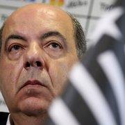Conselho Fiscal do Botafogo pede investigação de ex-dirigentes e crê que rombo em 2020 é ainda maior