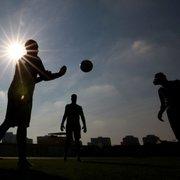 Indefinição de prazos deixa grupo do Botafogo insatisfeito e 'inviabiliza' reforços