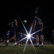 Botafogo corre contra o tempo para evitar saída de atletas na Justiça