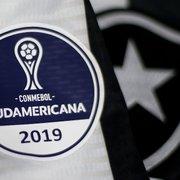 Atlético-MG x Botafogo terá transmissão apenas pela plataforma DAZN; veja como assistir