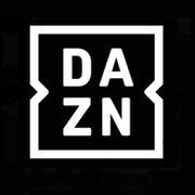 RedeTV! não transmitirá jogos dos brasileiros na Copa Sul-Americana; DAZN tem exclusividade