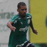 Palmeiras evolui conversas para ter Matheus Fernandes, ex-Botafogo e Barcelona
