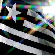 Por unanimidade, Conselho Fiscal dá parecer favorável à continuidade do projeto da Botafogo S/A