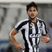 Igor Rabello por R$ 43 milhões? Ex-Botafogo, zagueiro do Atlético-MG está na mira de clube italiano