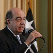 Mufarrej prega respeito à posição do elenco do Botafogo e promete empenho para quitar pendências