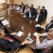 OAB-RJ realiza evento desportivo com debate sobre clube-empresa na pauta