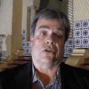 Botafogo faz orçamento para 2021 com previsão de fuga do rebaixamento