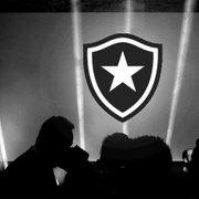 Botafogo S/A conta com investidores europeus comprometidos na reta final do plano de negócios