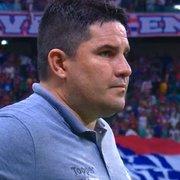Sem reforços: Botafogo não contrata atacantes e irá com atual elenco até o fim do Brasileirão-2019